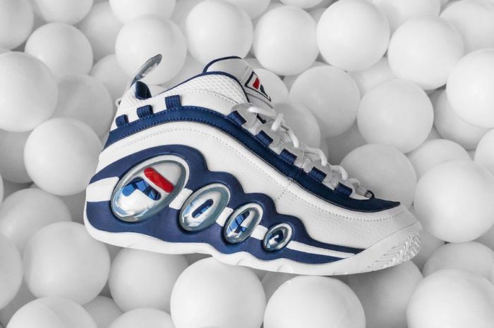 fila-bubbles-cyber-monday-1