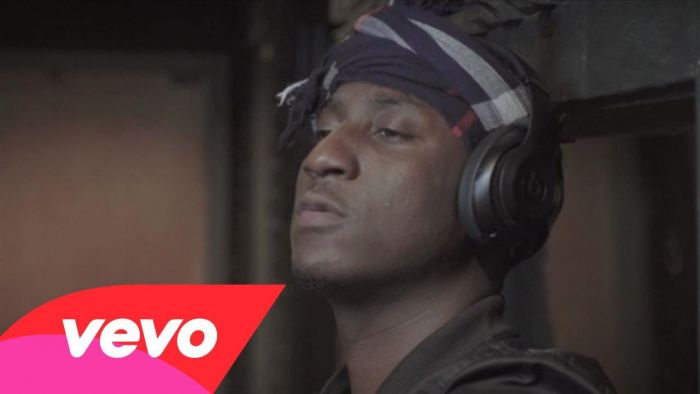 K Camp Feat. Fetty Wap – 1Hunnid