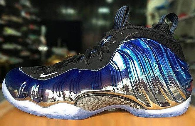 nike-air-foamposite-one-blur-mirror-release-date-3