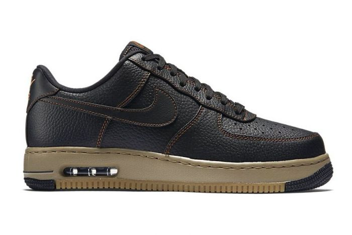"Nike Air Force 1 Low ""Elite"""