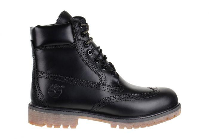timberland-brogue-6-inch-premium-boot-1