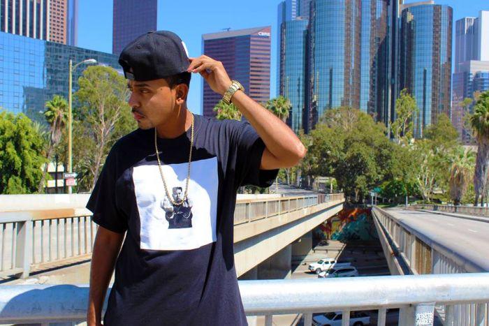 Shugga Shane Feat. Ace – So Long  [Prod. By Jay B Beats]