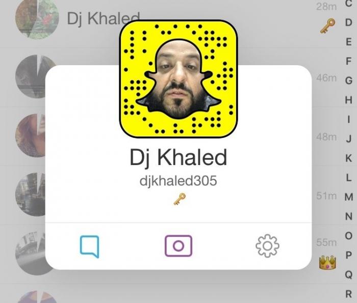 DJKhaled
