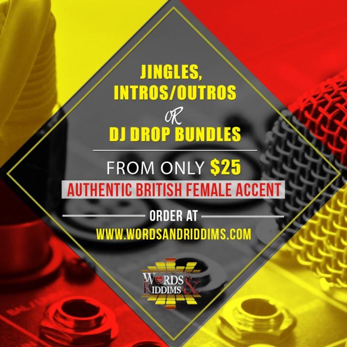DJ_DROPS__MIXTAPE_DROPS__JINGLES