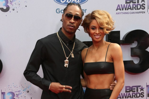 Ciara-sues-Future1