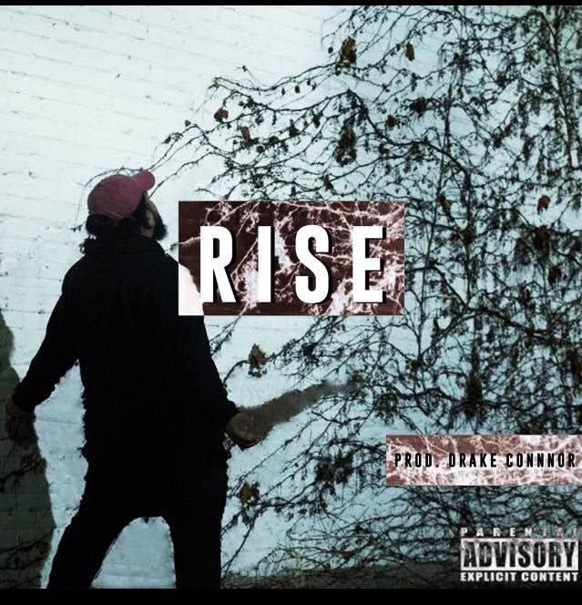 Eyezik – Rise