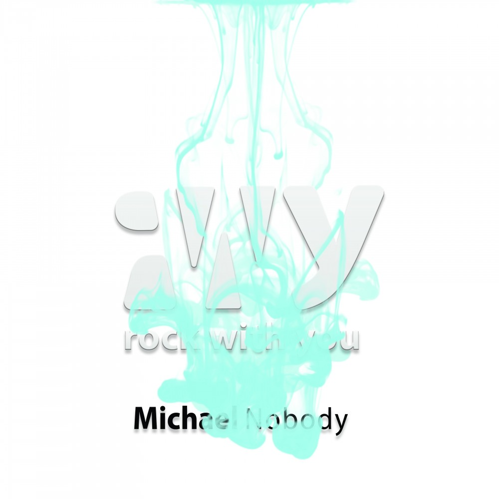 RWY_Cover