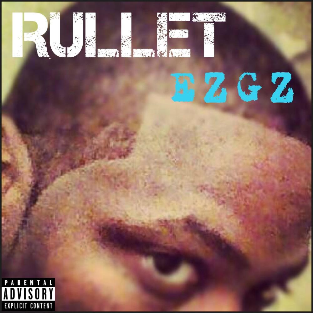 Rullet_EZGZCoverArt_2048X2048