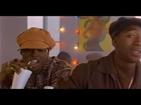 Camp Lo – Luchini (AKA This Is It)
