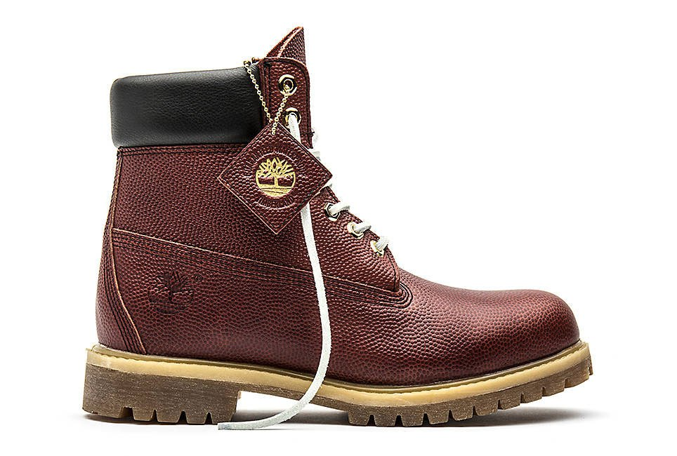 timberland-horween-football-leather-boots-1