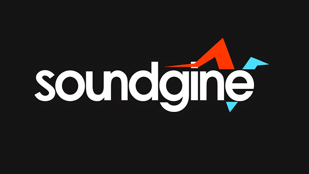 Soundgine Review In 2016
