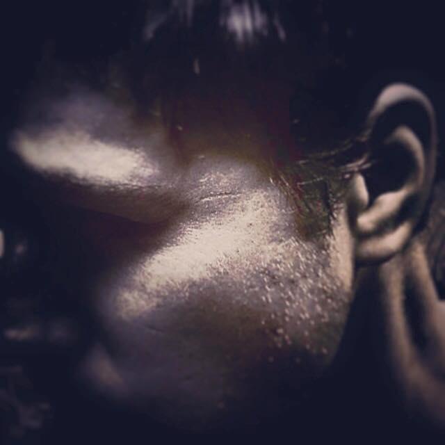 SURGE – EP
