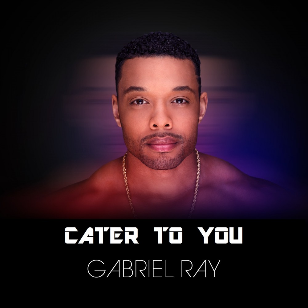 Cater_to_you