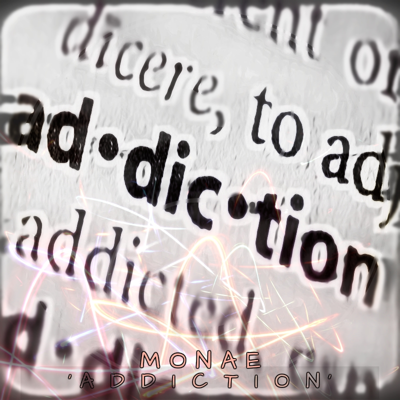 addiction_2