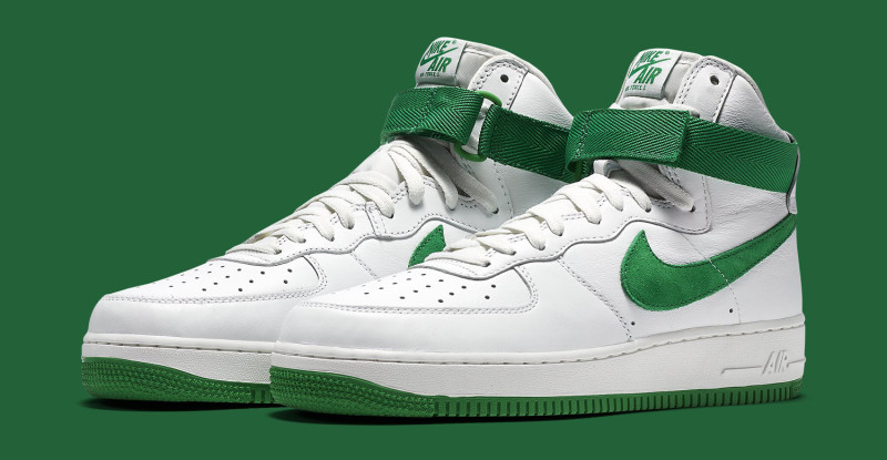 green-nike-air-force-1-og-03_xod756