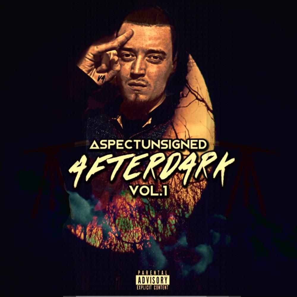 Afterdark (1)