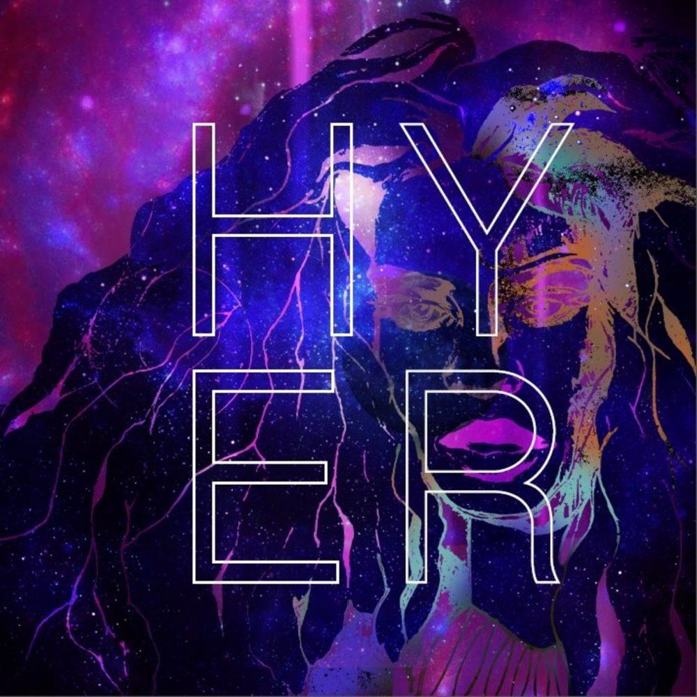 HYER_WOMAN_1600x1600