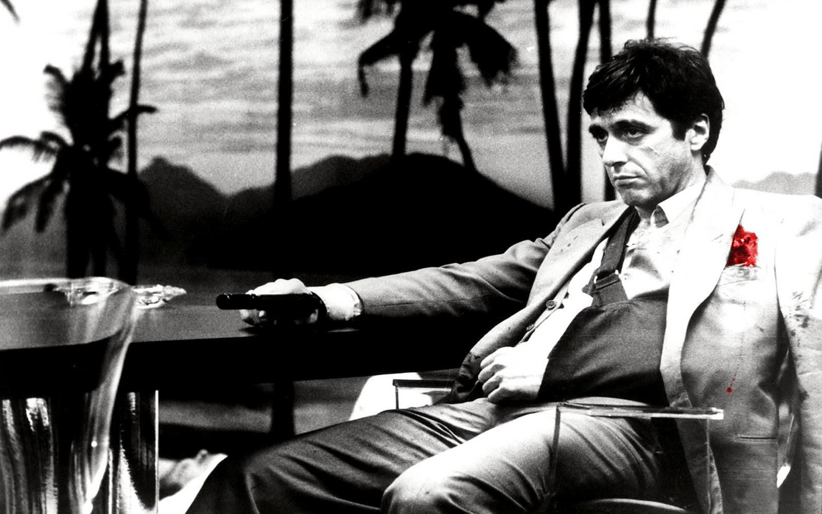 Tony_Montaa_Al_Pacino_Scarface_HD_Wallpaper_VvallpaperNet