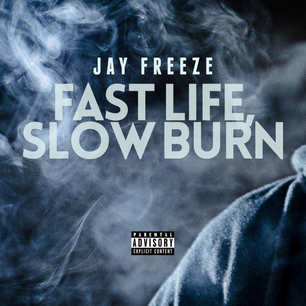 fastlifeslowburn