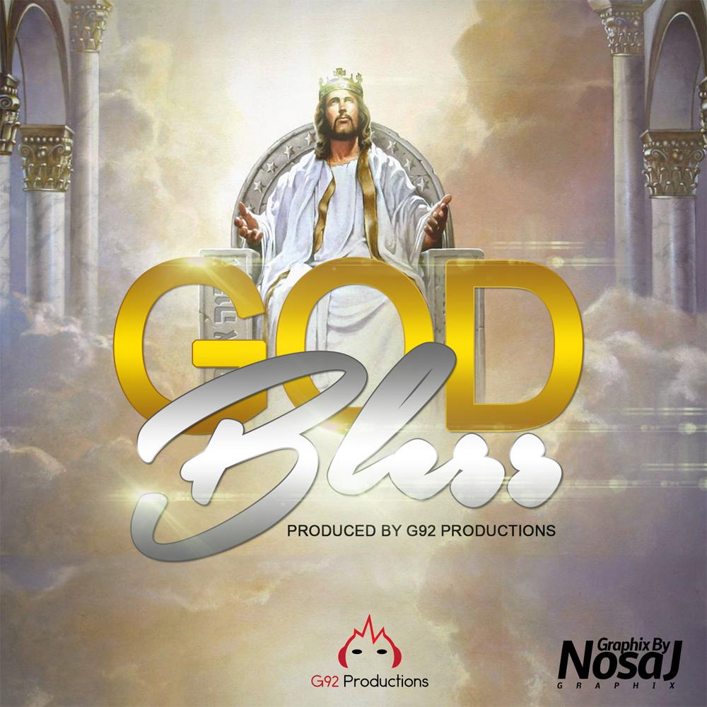 god_bless_1000px