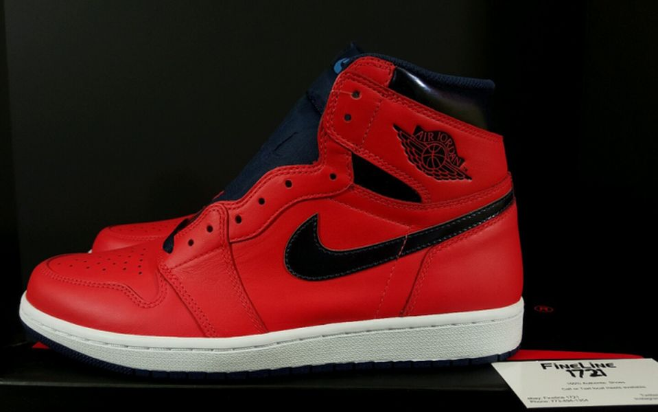 letterman-air-jordan-1-available-early-4-681×426