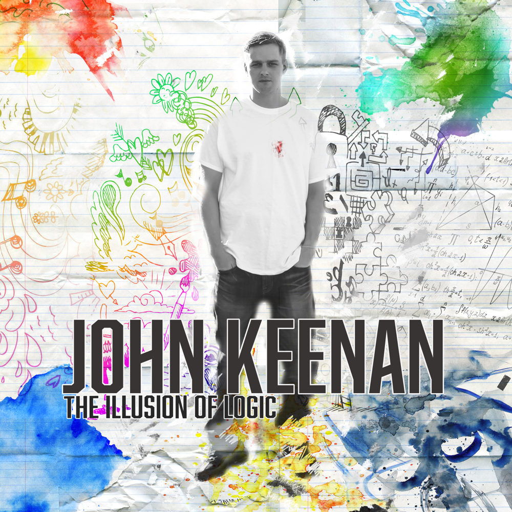 John Keenan – Never Been Bought