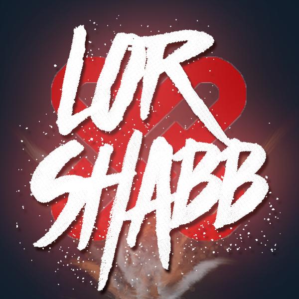Lor_Shabb_dp