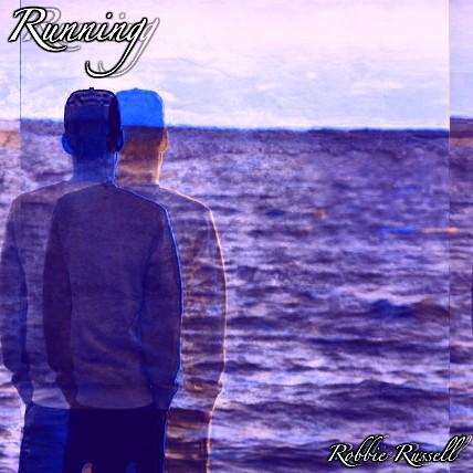 Runningcover