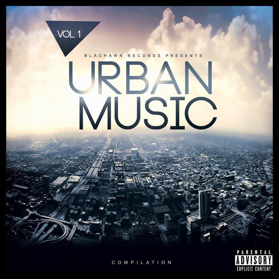 Urban_Music_Cover