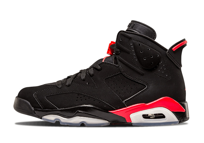 air-jordan-6-infrared-alternate-sample-2