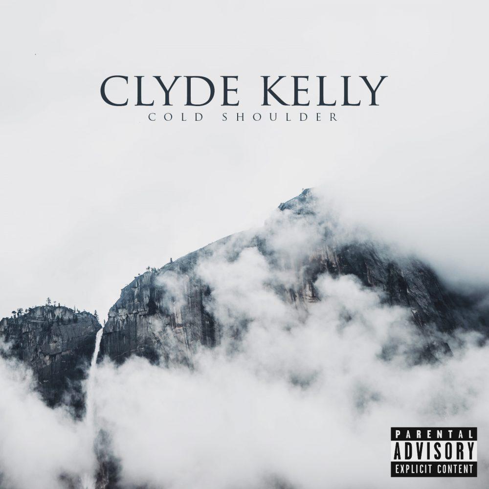Clyde Kelly – Cold Shoulder