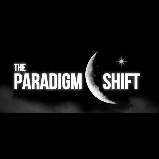 "The Paradigm Shift Controversial New Single ""Justice Or Else"""
