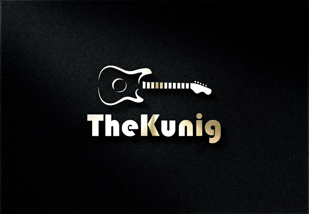 TheKunig – What?
