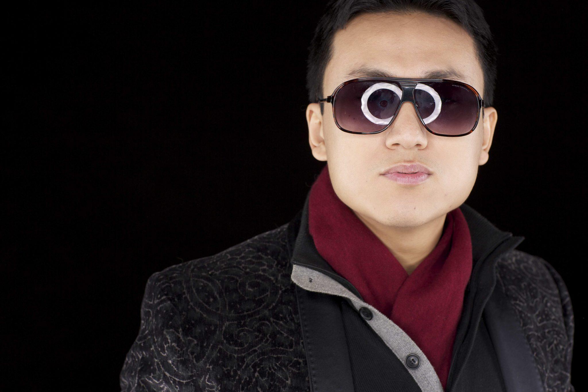 Jun Cai – Bad