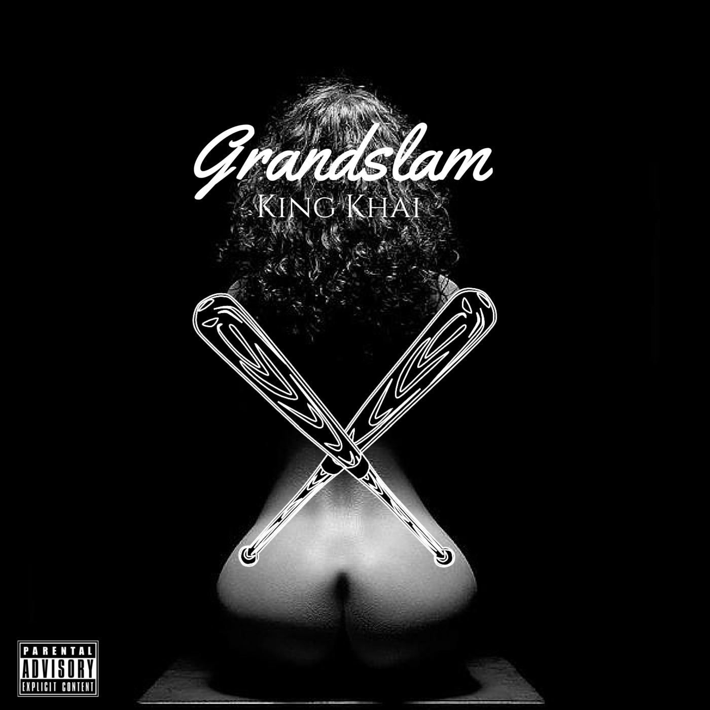 King Khai – Grandslam