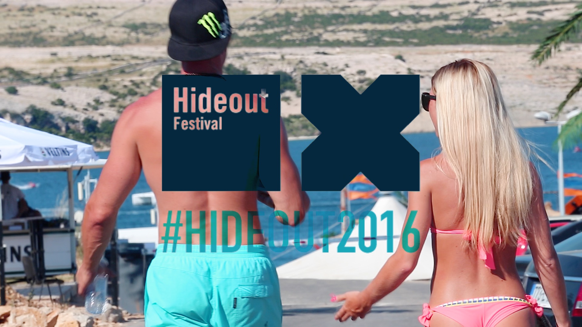 Hideout_Aftermovie_2016
