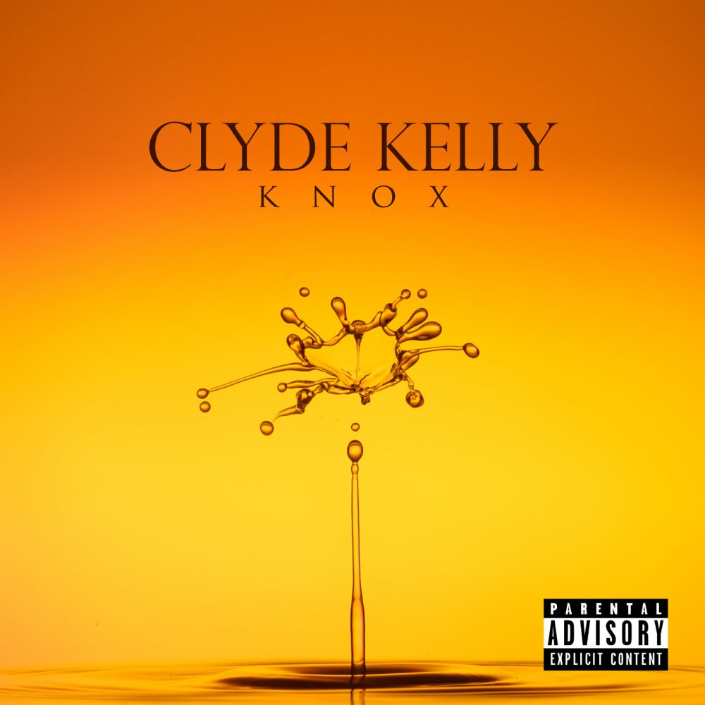 Clyde Kelly – Knox
