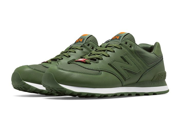 NEW-BALANCE-574-FLIGHT-JACKET-GREEN-3