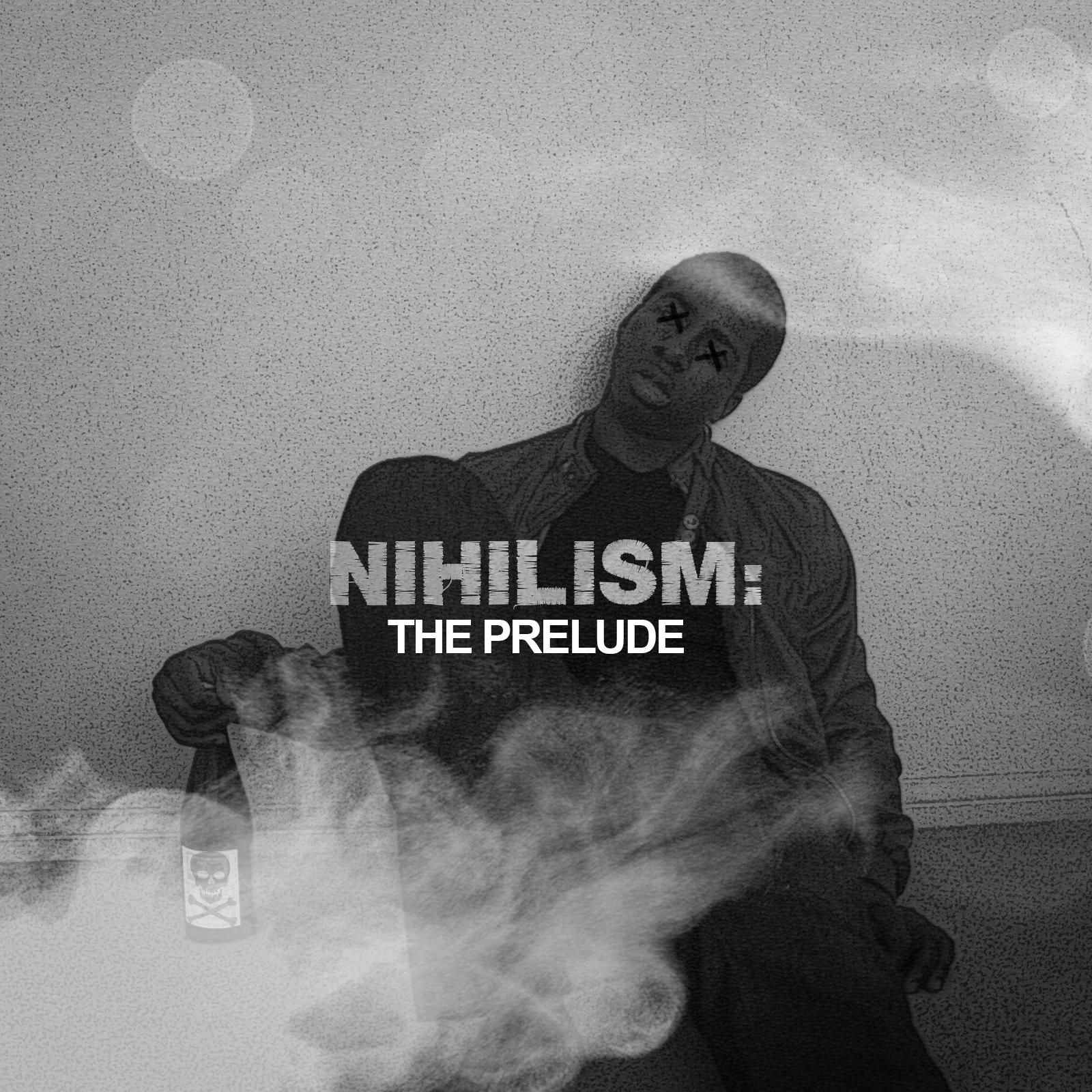 I.K.E. – Nihilism