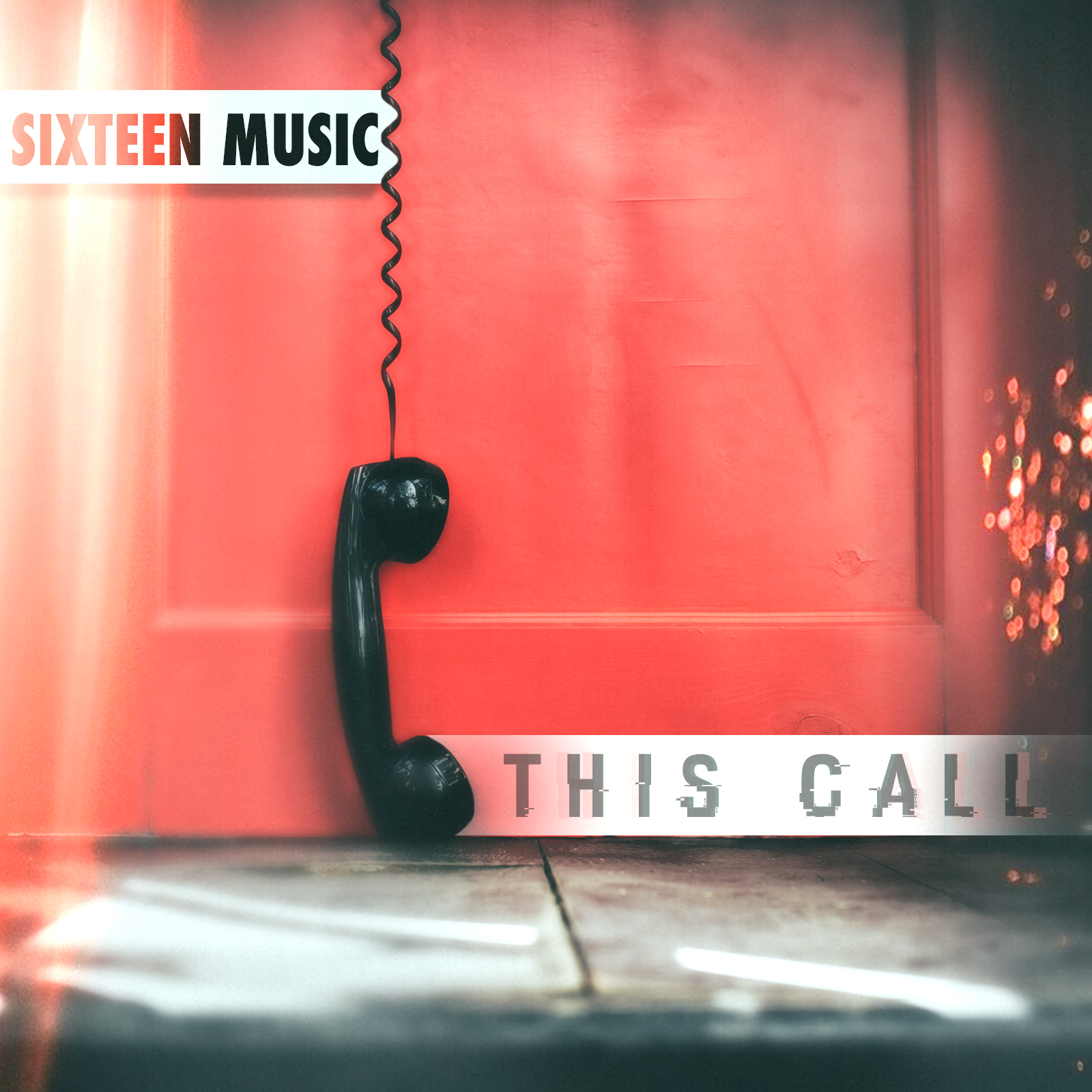 This_Call_Cover