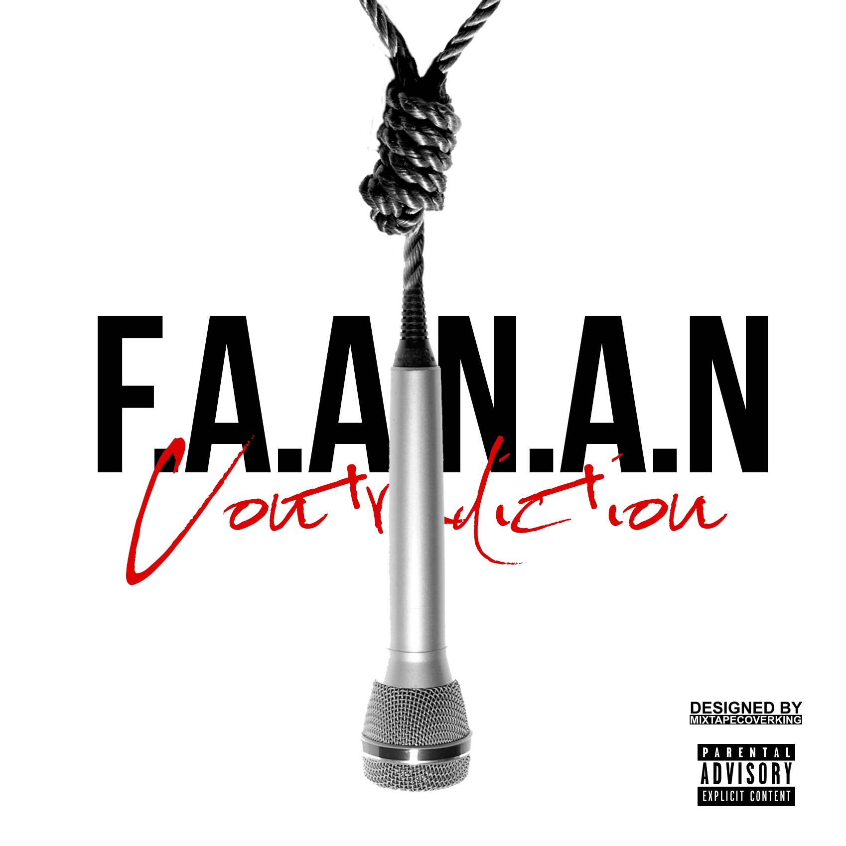 F.A.A.N.A.N Is A Needed Contradiction To The Hip Hop Culture