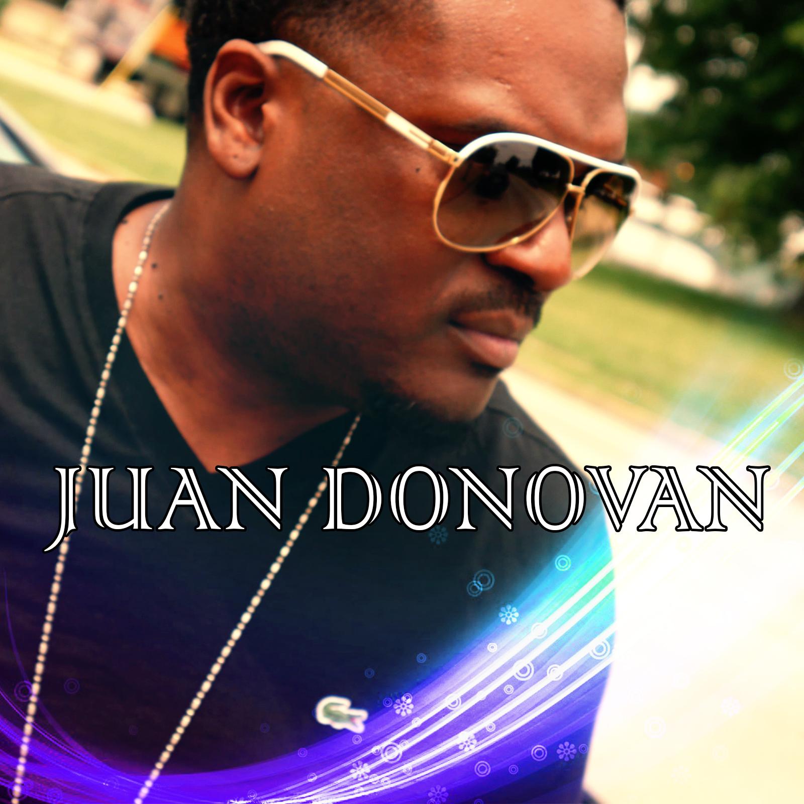 juan_donovan_promo_jawn