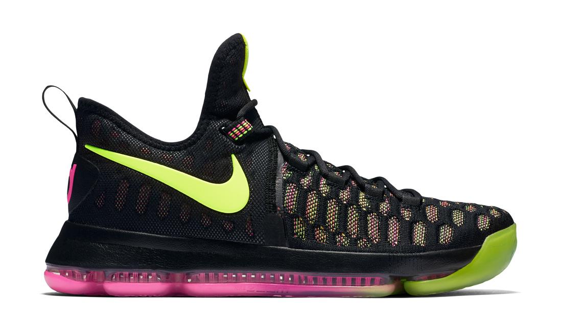 """Nike KD 9 """"Unlimited"""""""