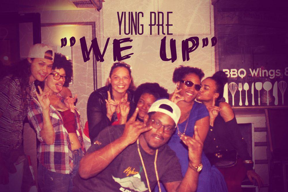 we_up