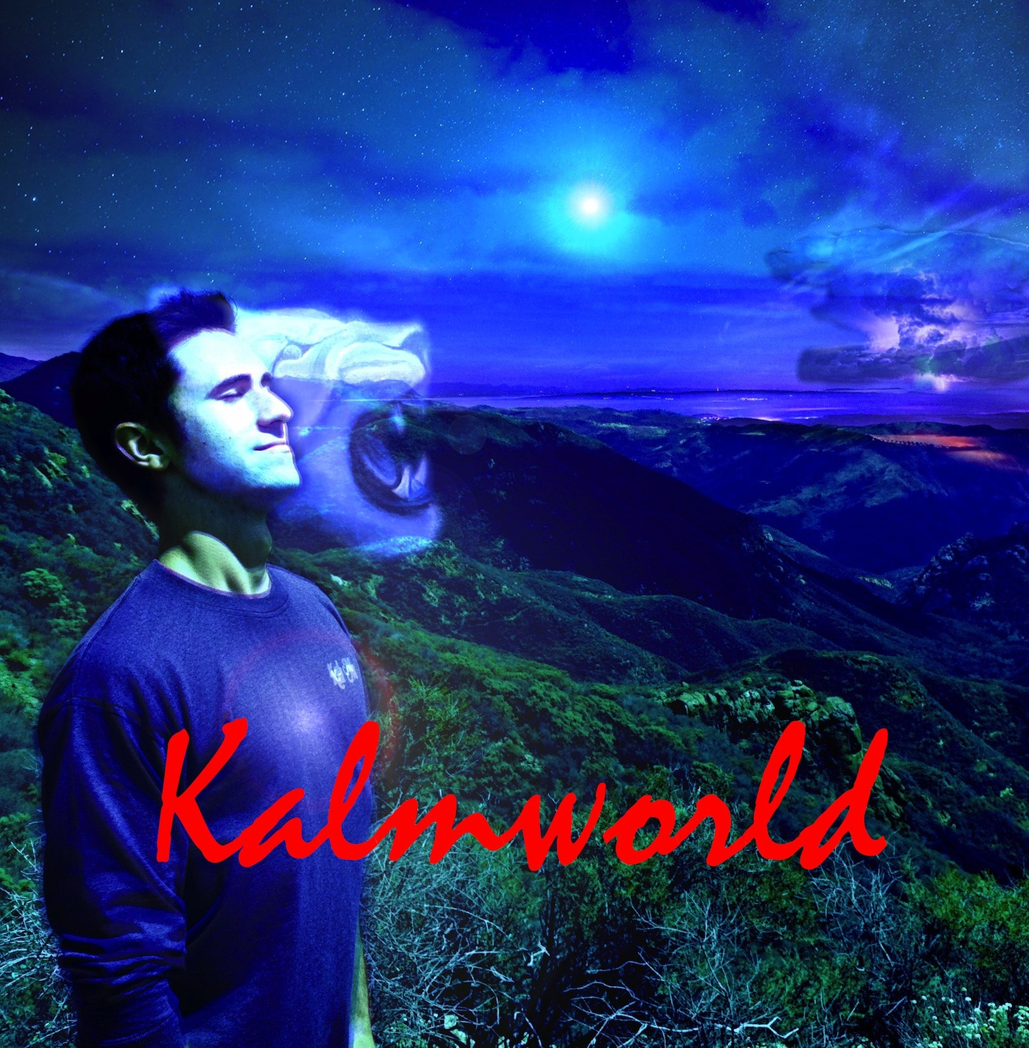 Kalmworld_Cover_With_Text