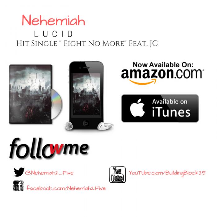 Nehemiah_2_52