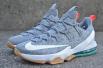 Nike-LeBron-13-Low-9