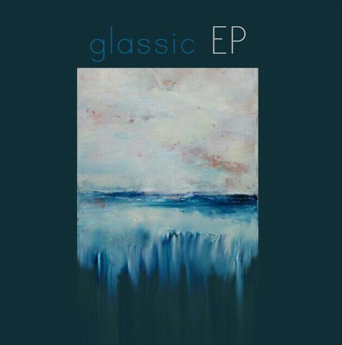 "Dope EP From Chicago Producer ""Glassic"""