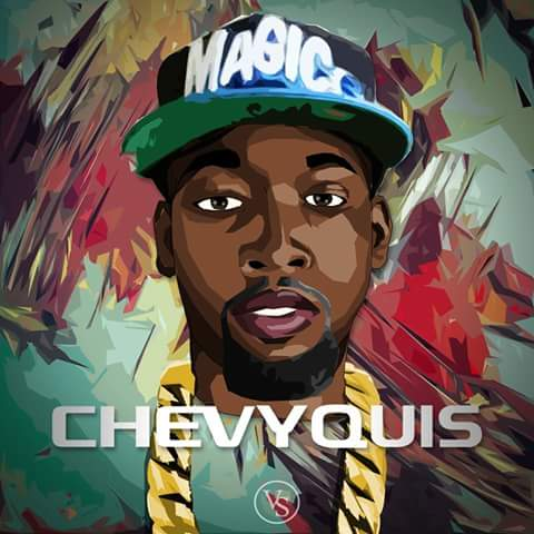 Chevyquis Feat. FlyBoy Quiz – I Get Mo'