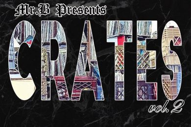 final_crates_cover2